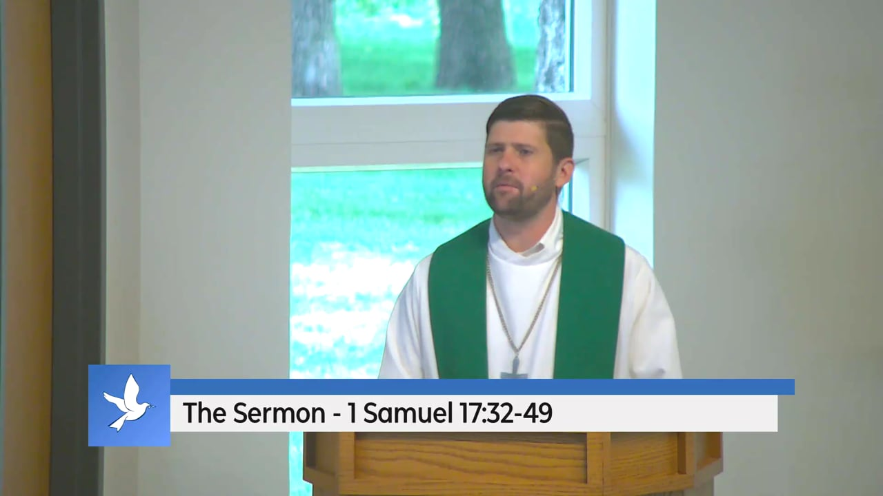 Peace Lutheran Sermon June 27, 2021.mp4