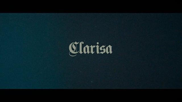 CLARISA (Documentary Sizzle)