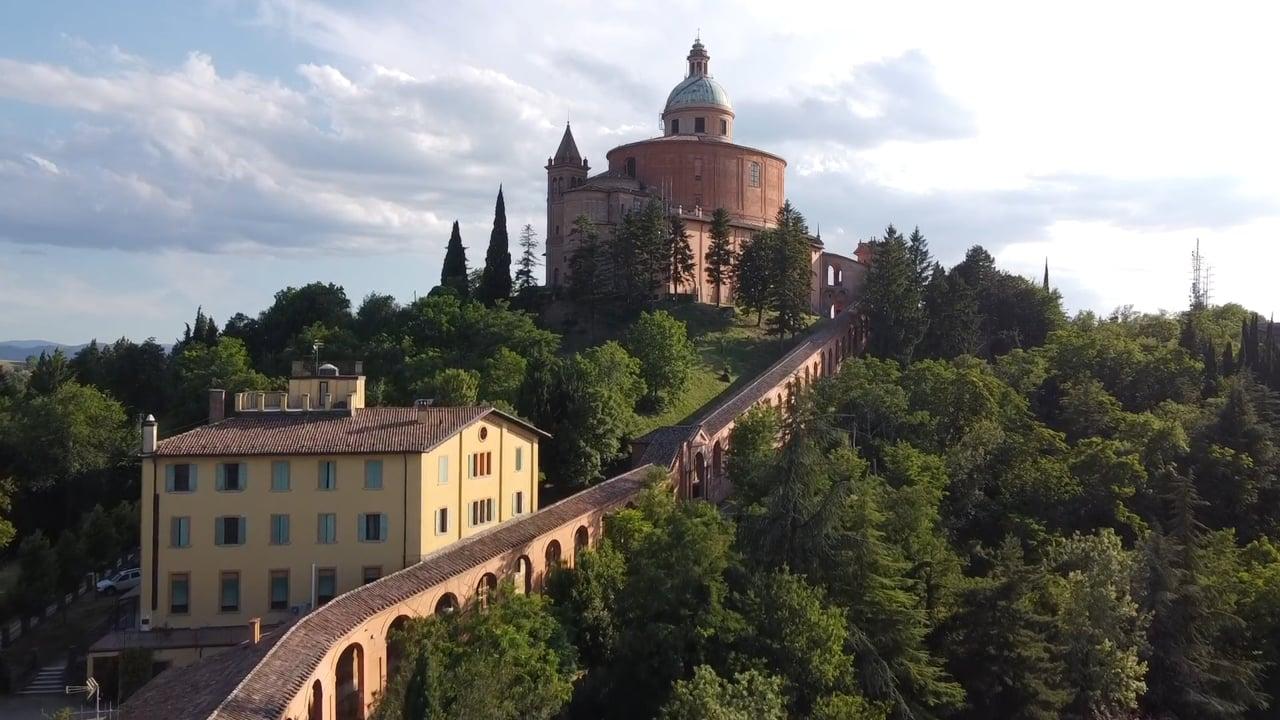 Wedding day video story telling Gianluca e Letizia