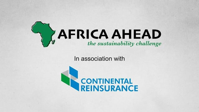 VIDEO: Crucial to get distribution right to grow African insurance market