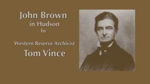 History of Hudson