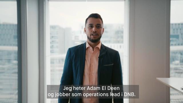Adam El Deen.mp4