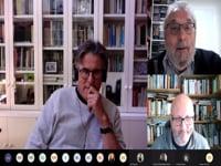 Joan Guix: «Hasta la próxima…pandemia»