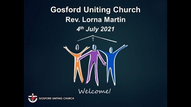 2021-07-04 Lorna Martin (On-Line)