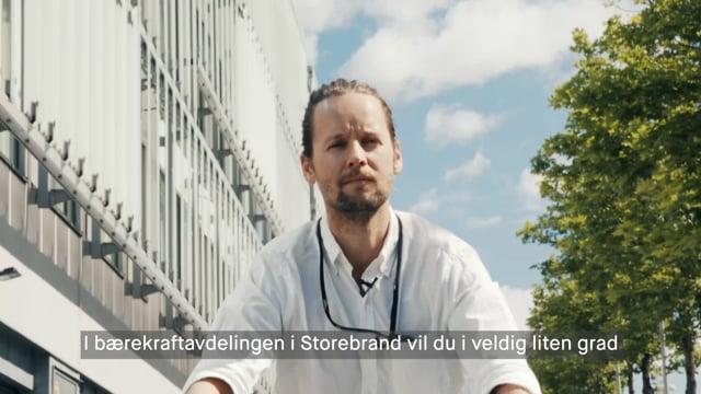 Andreas Alnæs i Storebrand.mp4