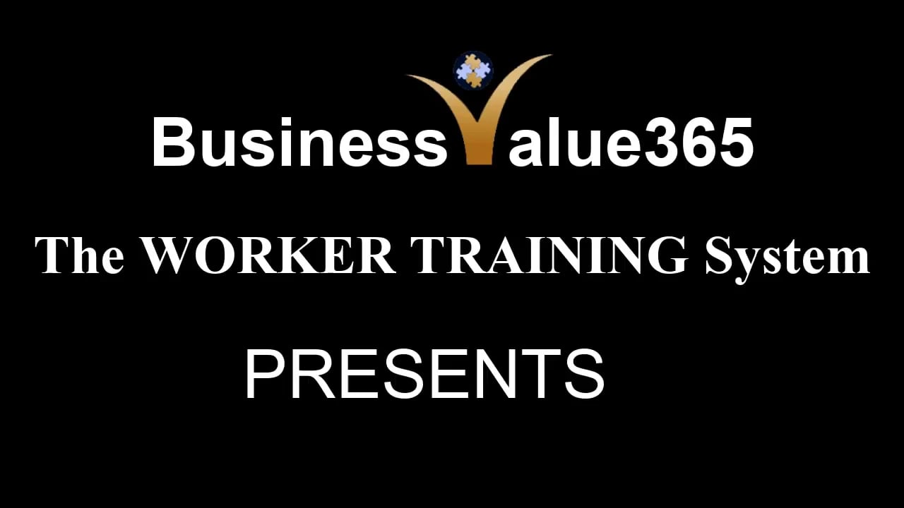 The Changing Face of Worker Training- 2021-07-01-BV365