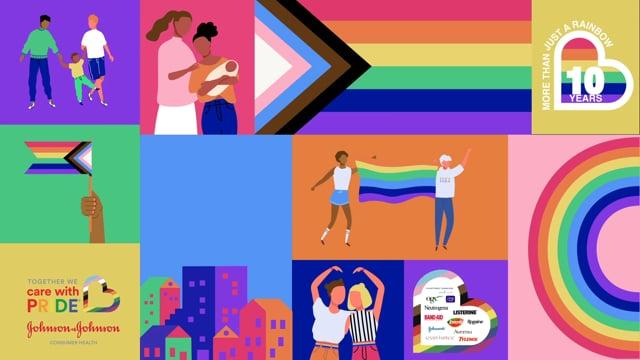 JNJ_Pride_2021_v1.mp4