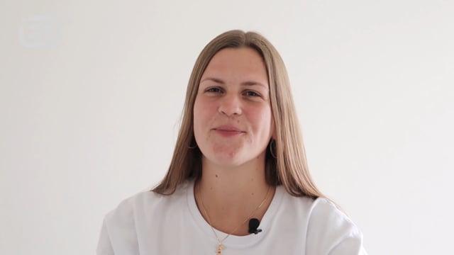 De GazED: Louise Defauw - partnergeweld