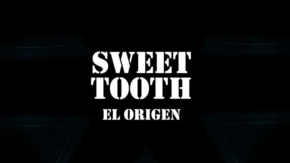 Origen semilla de cannabis Sweet Bilbo