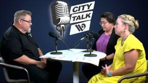 City Talk July 4, 2021