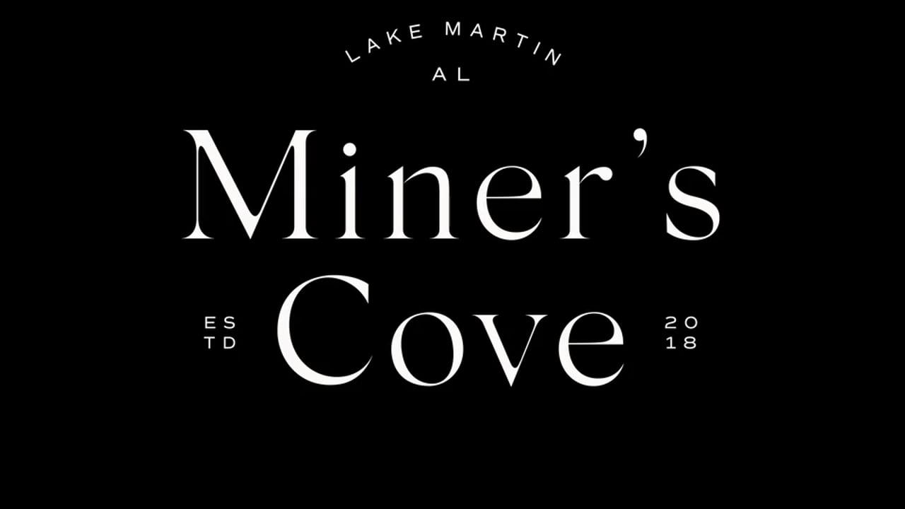 Miners Cove Phase 2 (U)