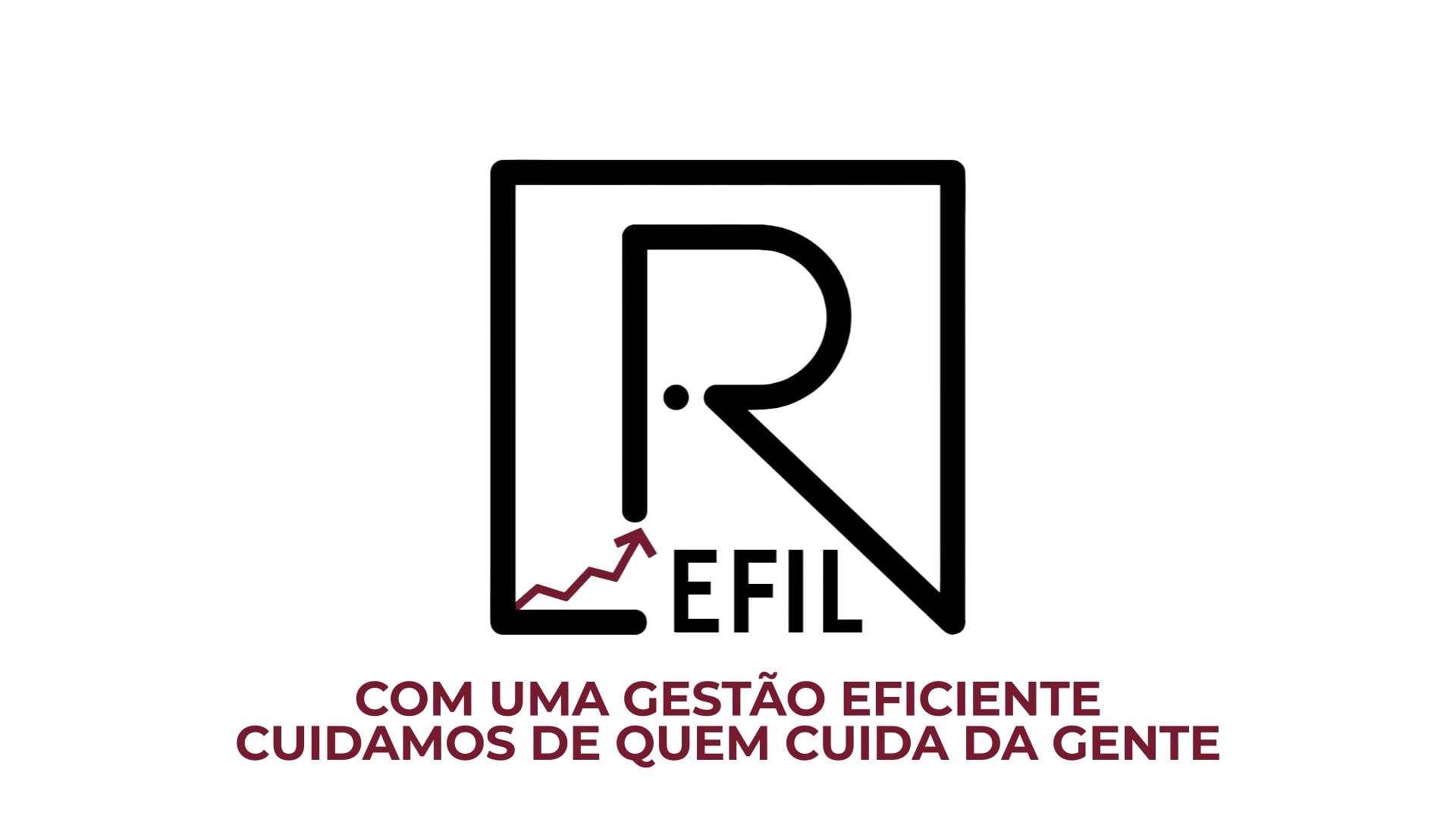 Refiltech