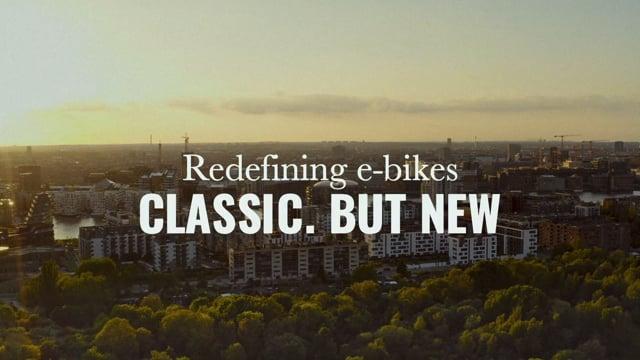 Herskind Cykler FInal Ws Gr V5