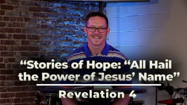 """July 2, 2021 