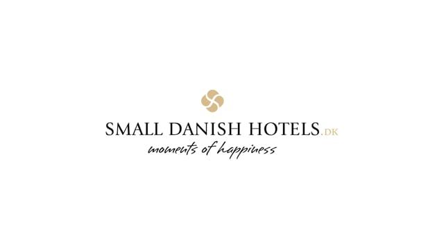 Small_Danish_Hotels_TV2_20sek_R128