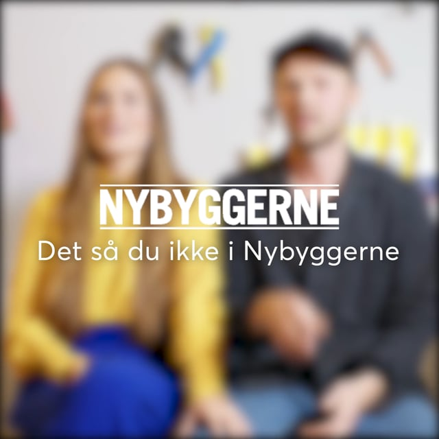 Video 12 sifs grimme ting V2_final Nybyggerne