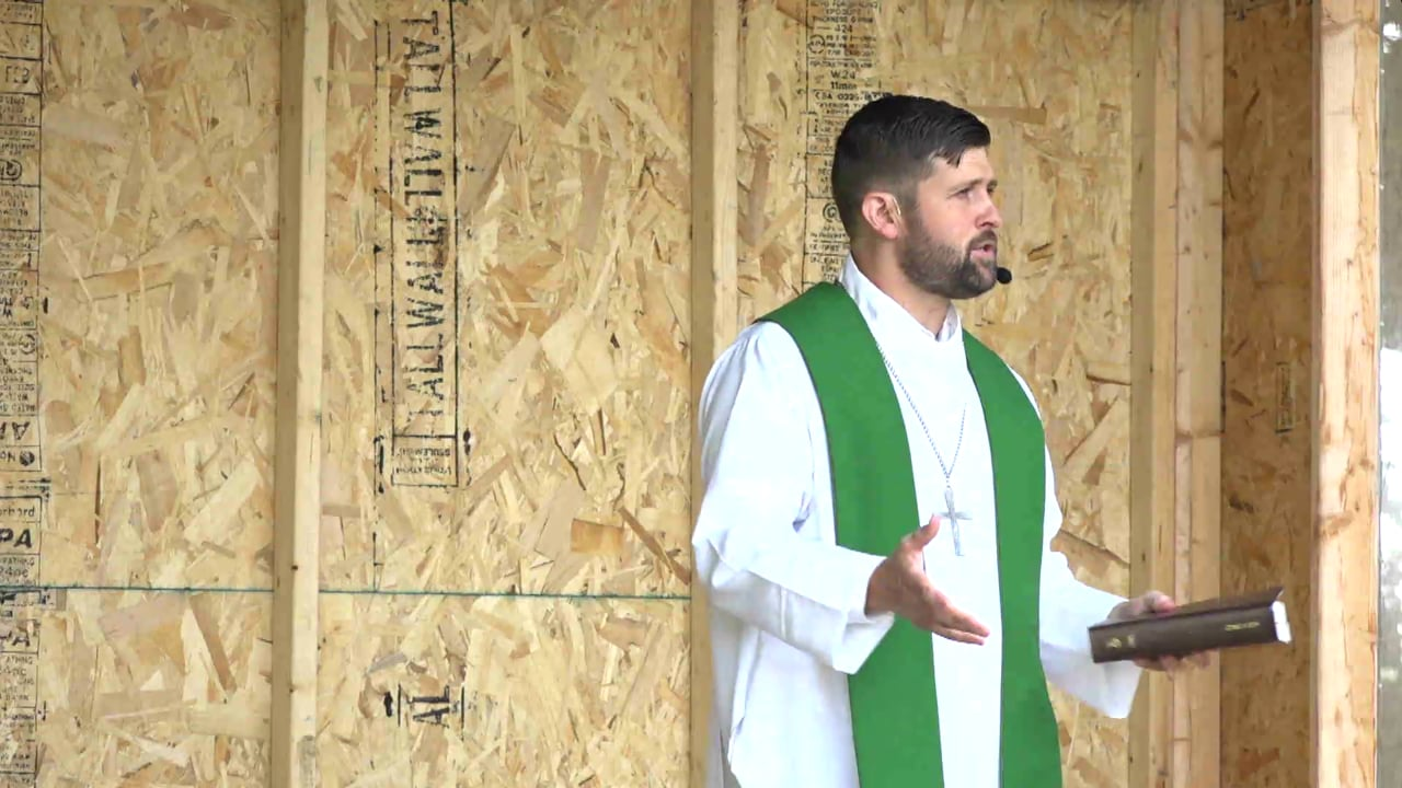 Peace Lutheran Sermon July 4, 2021.mp4