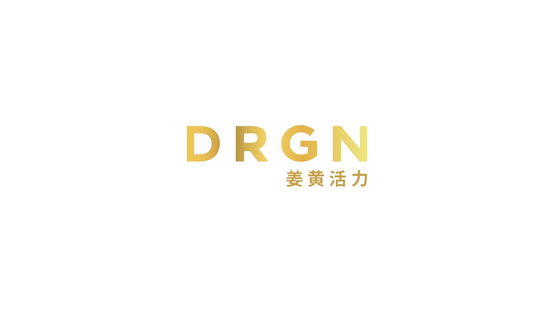 DRGN .mp4