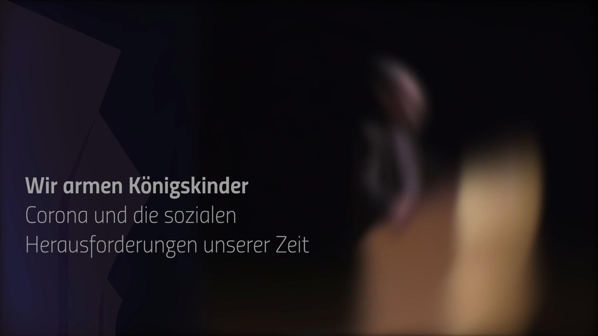[DE] Gerald Häfner – Zur Signatur der Gegenwart.mp4