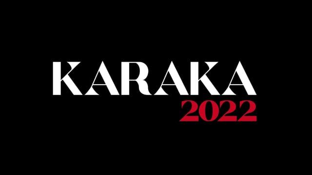 The Karaka Experience