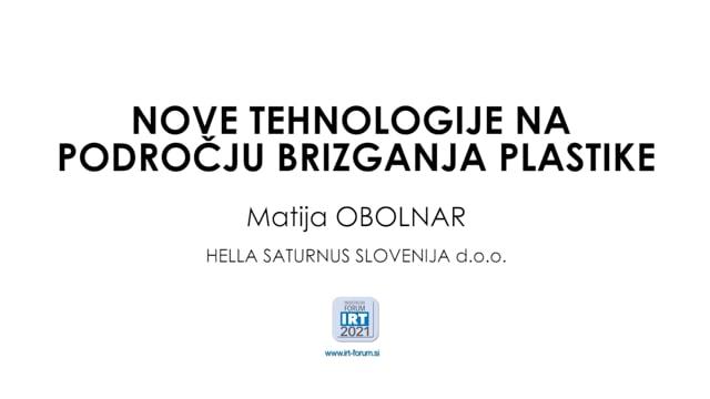 NOVE TEHNOLOGIJE NA PODROČJU BRIZGANJA PLASTIKE.mp4