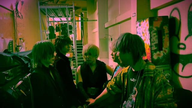 7/5(月) clubSONIC iwaki 「DaizyStripper 2020 TOUR INFINITY CHALLENGER ~正解じゃなく新しい答えを探そう~」LIVEスタート!