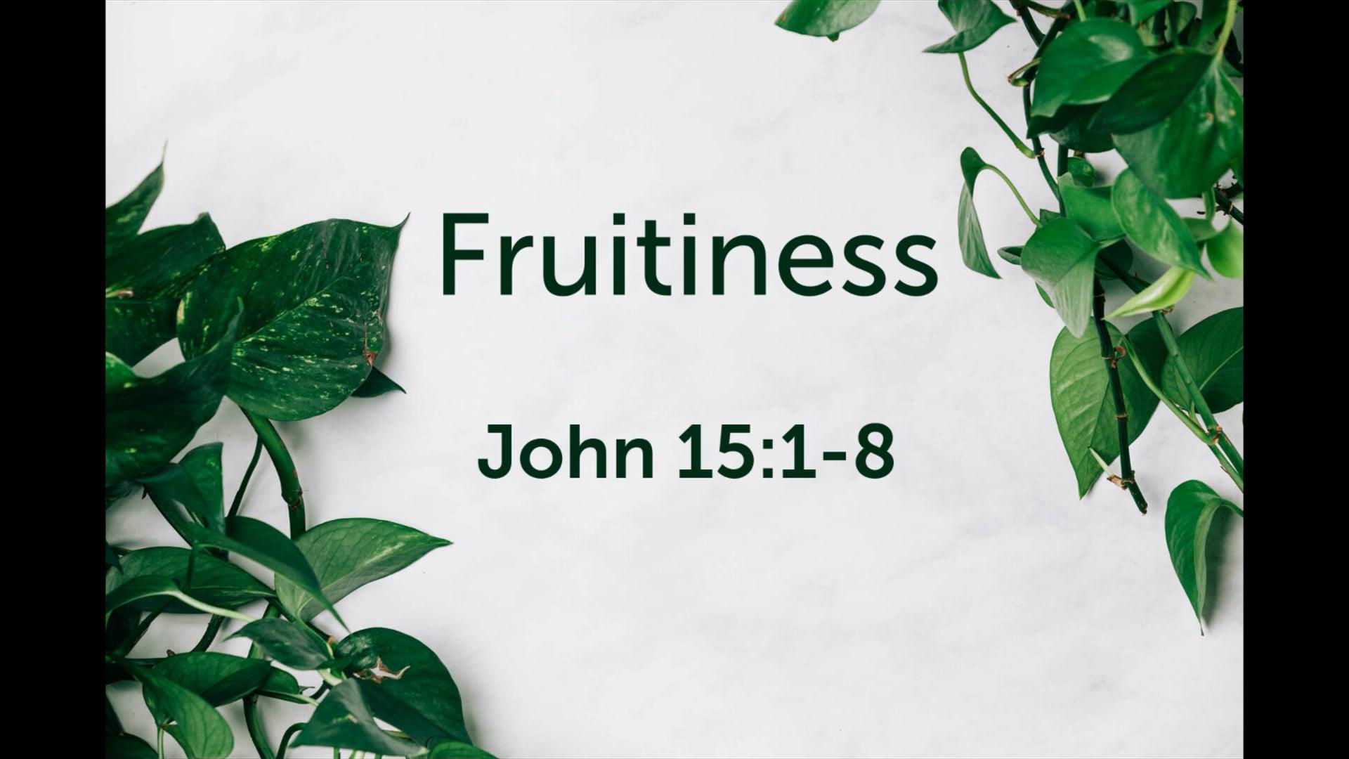 Fruitniness - John 15_1-8.mp4