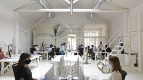 2021-OA-Arquitectura G-Acid House