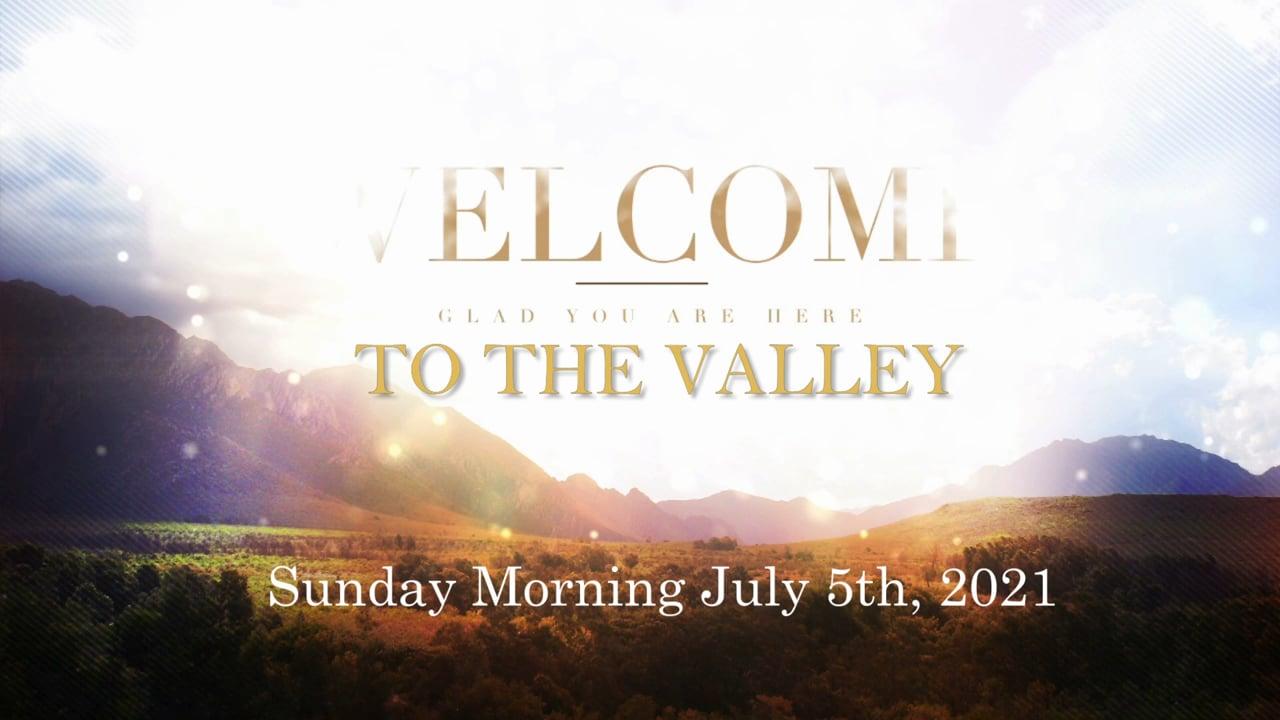 Sunday Morning July 4th, 2021.mp4