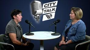 City Talk July 11, 2021