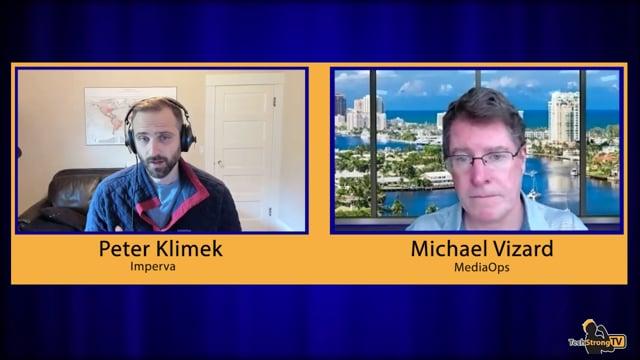 Securing Software Supply Chains - Peter Klimek, Imperva