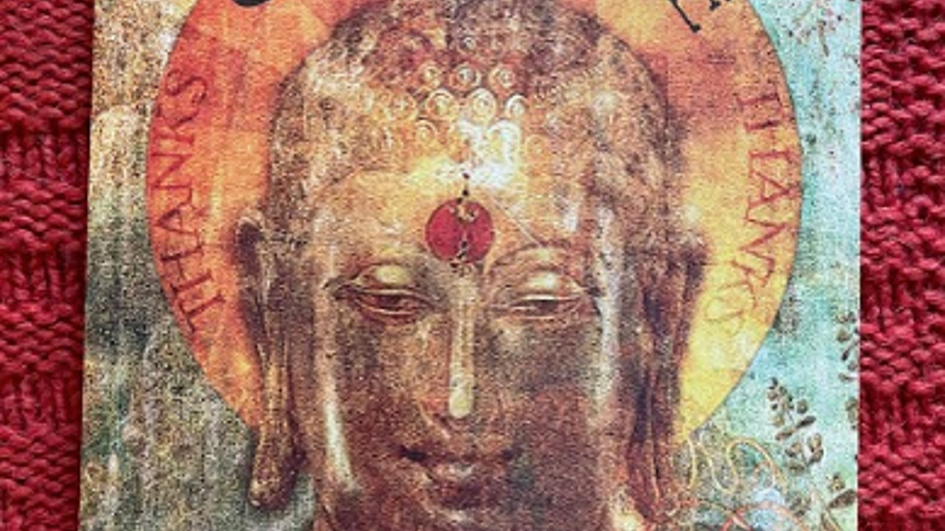 June 29: Sukha Moves