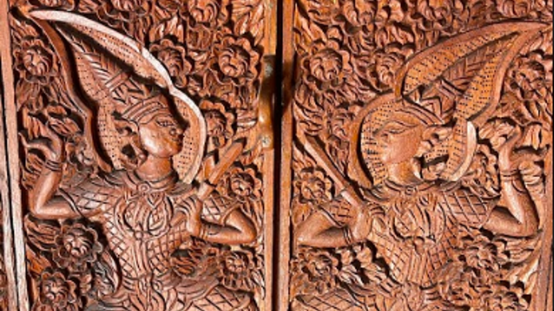 July 05: Striving in Meditation Creates Dukkha