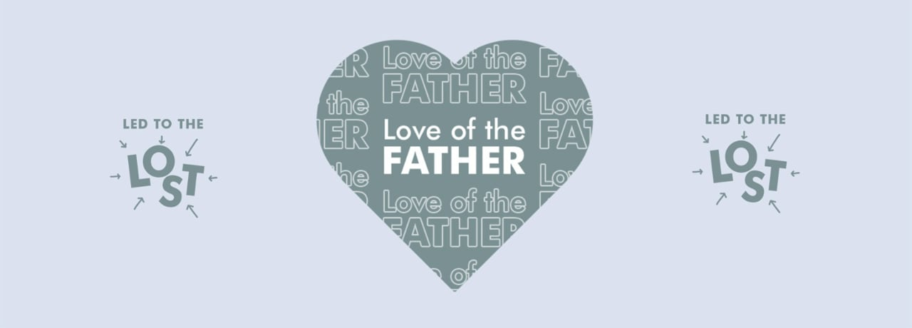 Led the lost part 4 - The love of the Father.mp4