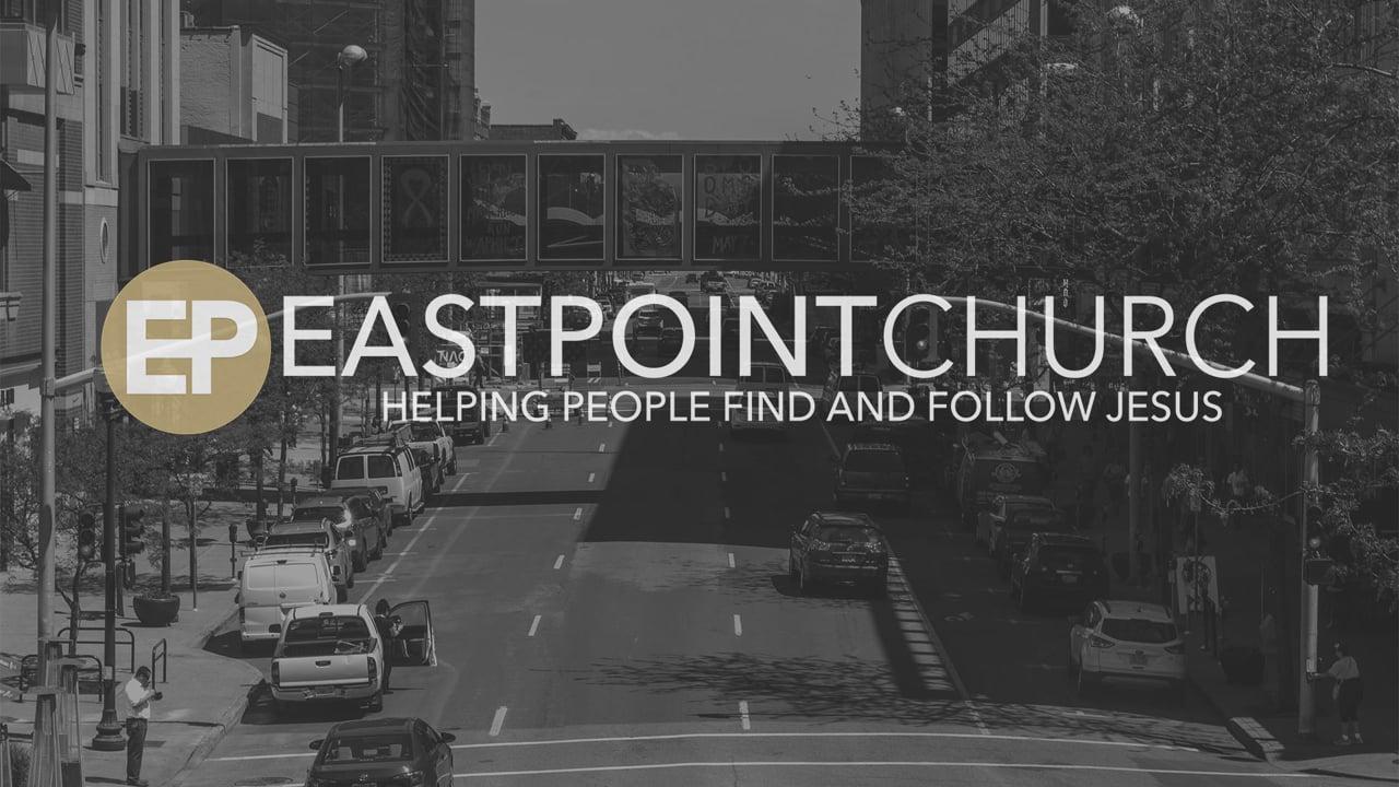 July 11th, 2021: Find & Follow