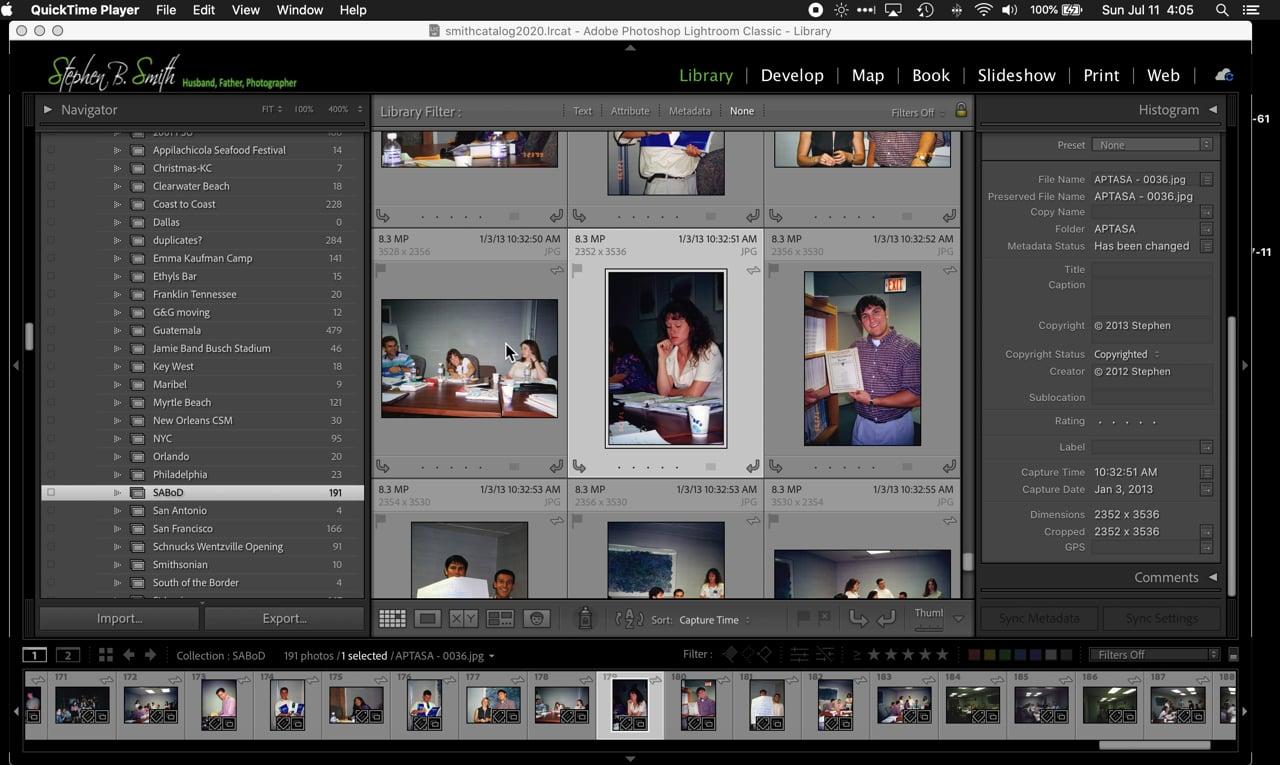 Screen Recording 2021-07-11 at 4.04.51 PM.mov