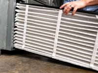 How, Why, and When of Changing Your Furnace Filter