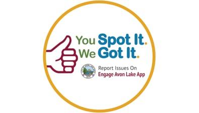Thumbnail of video Engage Avon Lake App PSA