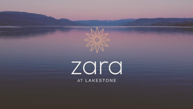 Zara at Lakestone | Amenities