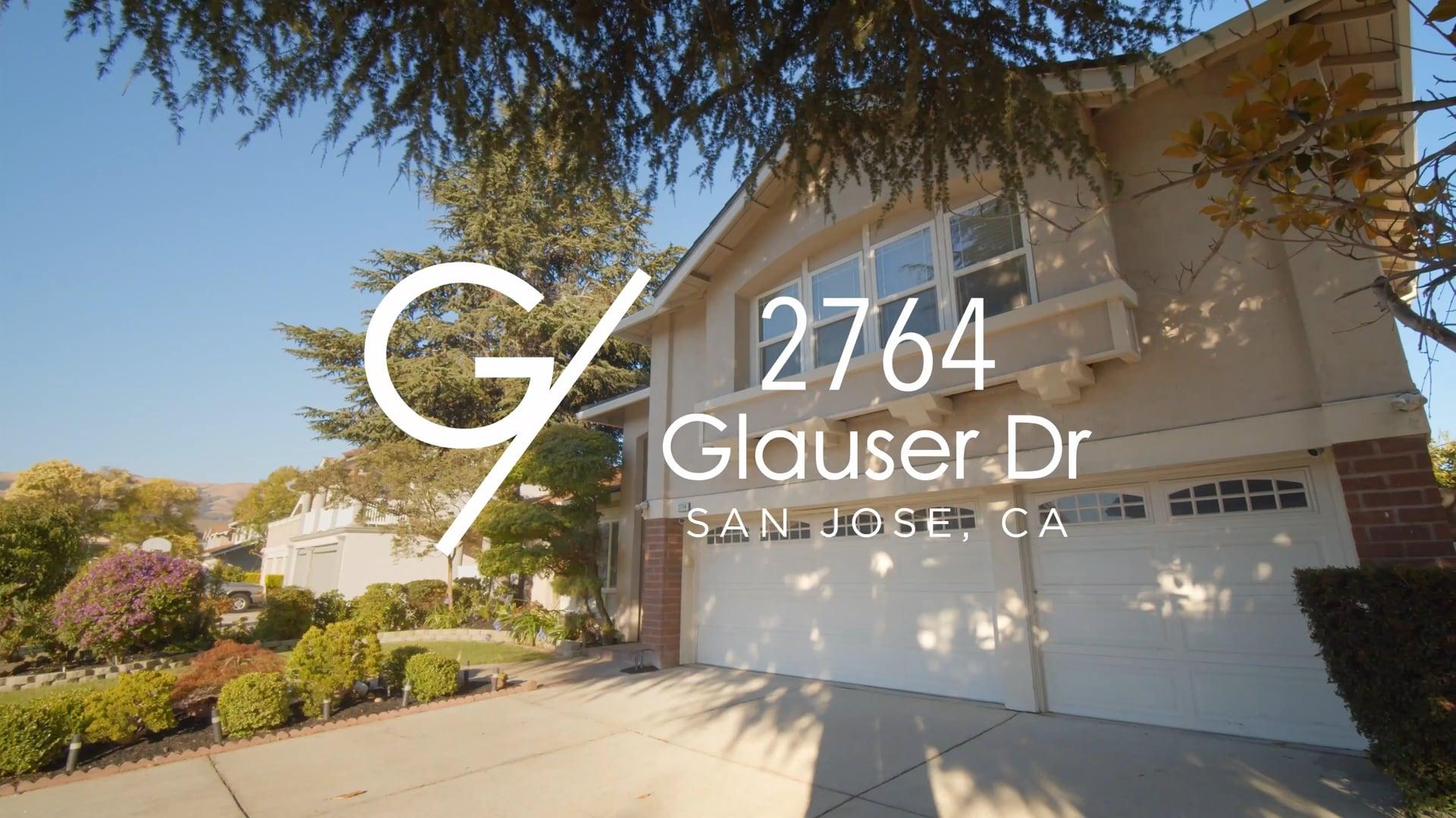 2764 Glauser Dr, San Jose, CA   Mike Bui   EQ1 Real Estate