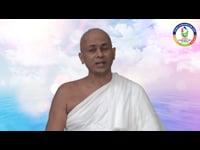 Acharya Shri Udayvallabh Surishwarji : Anekantvad - A smooth road to drive the thoughts