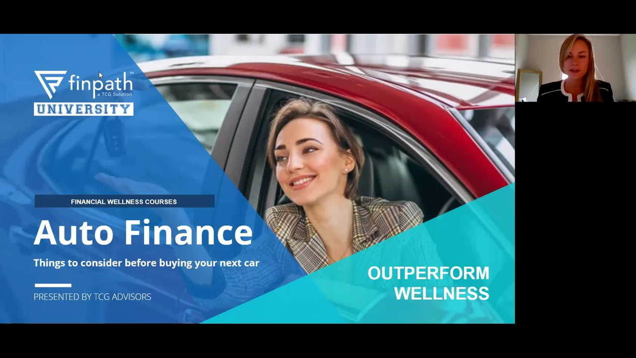 FinPath July Workshop - How to WIN When Buying a Car.mp4