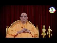 Doctor Swami : Aashirwad