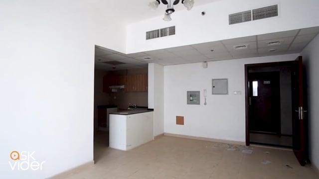 For Sale 2 Bedroom Apartm...