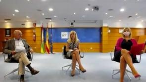 Última hora. Fondos Europeos Next Generation EU - FER - Caixabank