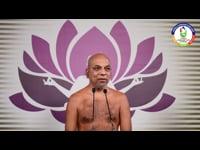 Muni Shri Praman Sagarji Maharaj : Bhavana Yog