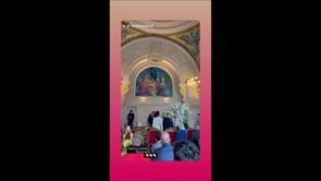 Verratti ha detto sì: il matrimonio con Jessica Aidi a Parigi