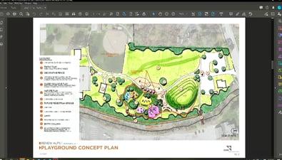Thumbnail of video Avon Lake City Council: 07/12/2021