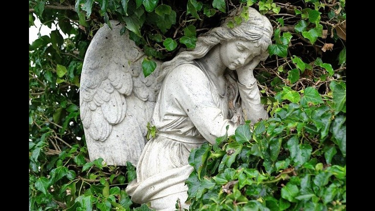 David Allison Clark - Funeral Service June 30, 2021