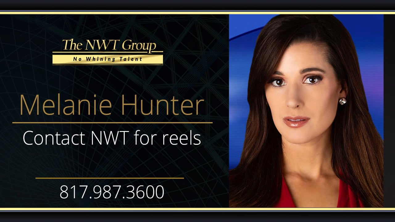 Contact NWT for Reels